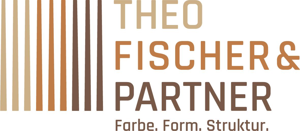 TFP_Logo_rgb