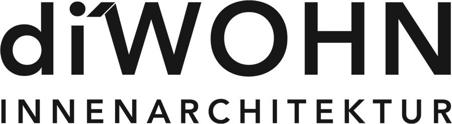 diWohn_Logo